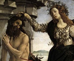 Botticelli,_pallade_e_il_centauro_01