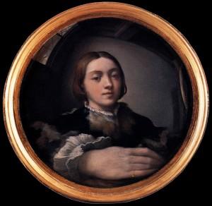 francesco-mazzola-detto-il-parmigianino-autoritratto-allo-specchio-convesso-1524-ca-vienna-kunsthistorisches-museum2