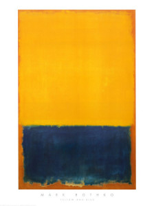 mark-rothko-giallo-blu
