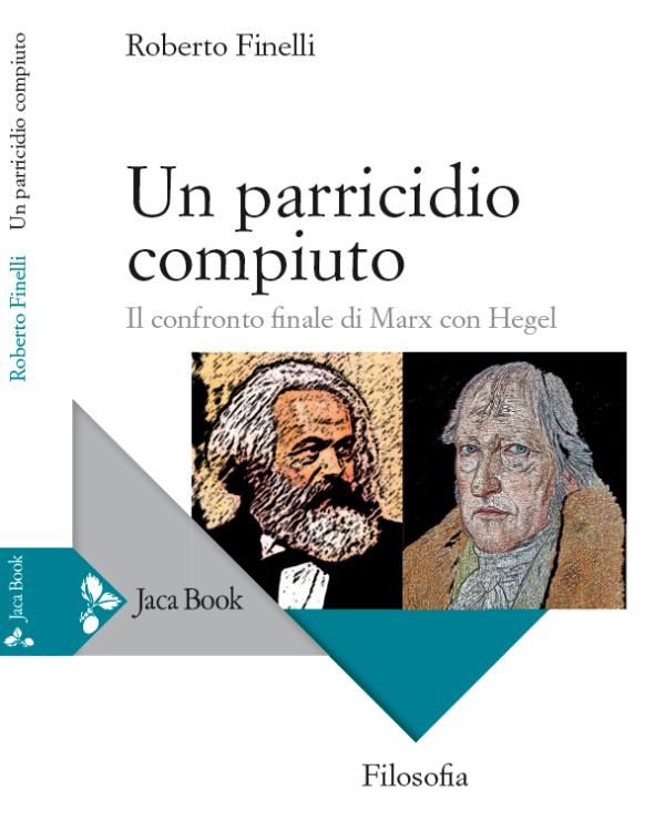 cover_unparricidiocompiuto