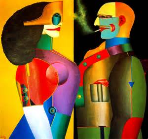 richard-lindner