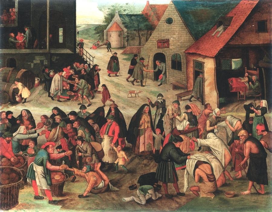 brueghel_7_opere_misericordia