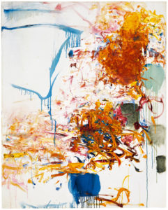 joan-mitchell-1969-untitled-11818