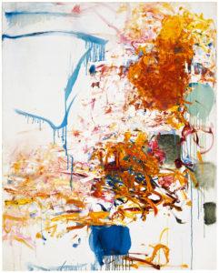 joan-mitchell-1969-untitled-11818